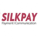 Silkpay