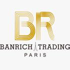 BANRICH TRADING