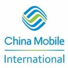 中国移动国际公司法国子公司