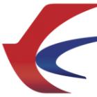 中国东方航空公司澳门葡京网上赌场营业部