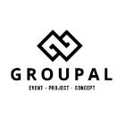 德客高朋 Groupal