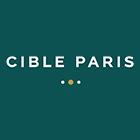 Cible Paris巴黎诗铂
