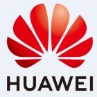 Huawei Technologies Franc