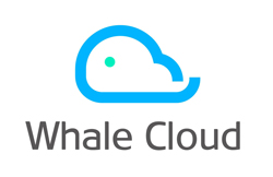 Whale Cloud Technology Lu