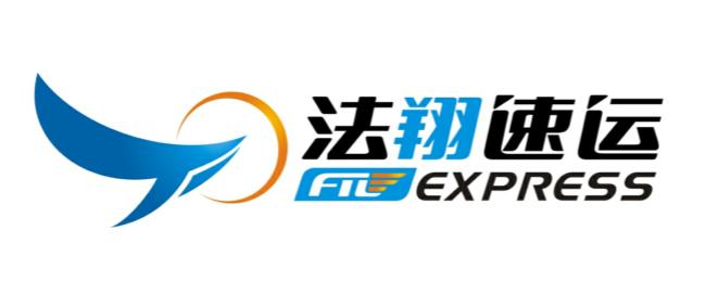 FTL EXPRESS