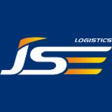 JS-Logistics