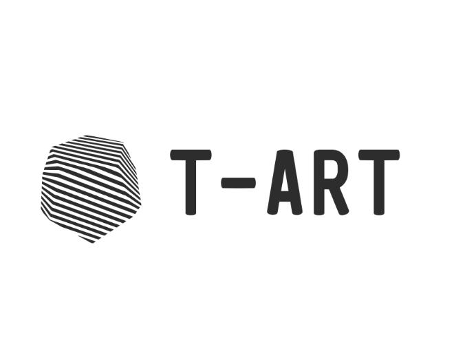 T-art