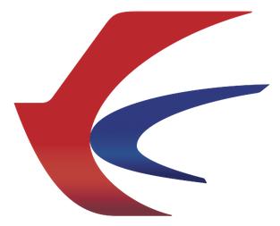 中国东方航空公司巴黎营业部